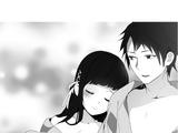 Fuyo Mahou - Chương 15