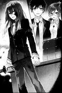 Bokura wa Mahou Shoujo no Naka - Volume 1 - 053