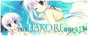 Hako-6