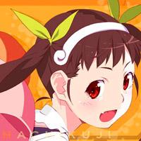 Hachikuji