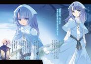 Shuumatsu 03 004-005