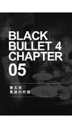 Black Bullet v4 272