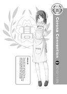 Rokujouma No Shinryakusha V22 p530