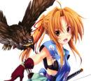 Mainpage_Cover_Oda_Nobuna_no_Yabou.jpg