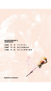 Black Bullet v3 008
