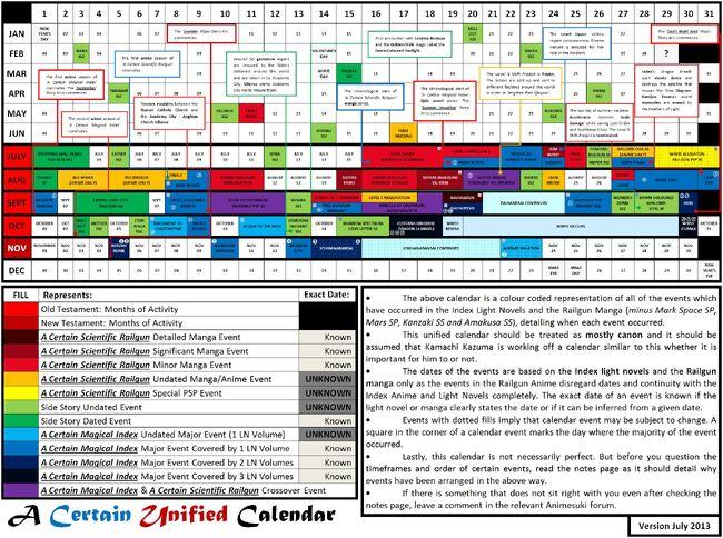D Theme For Win A Certain Unified Calendar