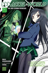 Accel-World-Volume-2-English-light-novels-37598517-333-500