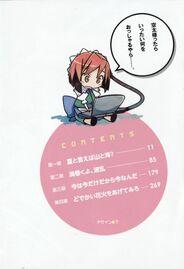 Sakurasou v2 index