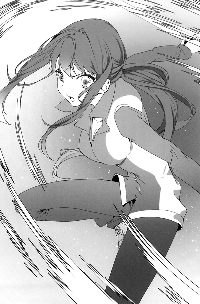 Fuyo Mahou6-16