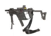 SMG-TacPak-30rd-Mag-LH-1