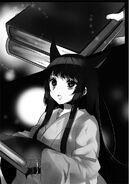 Fuyo Mahou8-10