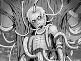 The Dungeon Seeker Tập 1 Chương 9