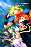 Slayers09 color01