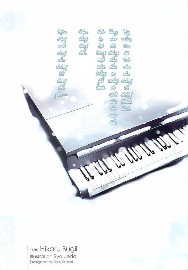 Sonata4 010