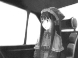 Kamisama no Memochou Tập 2