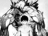 Sendai Yuusha wa Inkyou Shitai - Chương 14