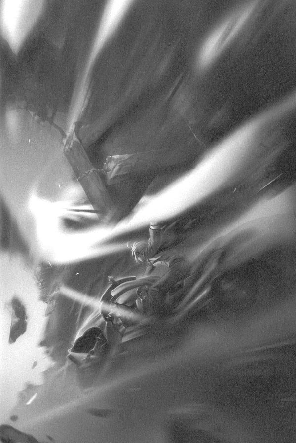 Fate/Zero-04 143