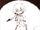 Fate/Apocrypha Act I Minh họa