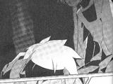 Kagerou Days: Vol 1 - Phần kết