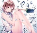 Mainpage Cover Toaru