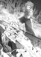 BuNiMi Vol1 8