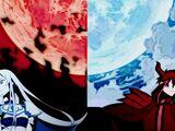 Hataraku Maou-sama Vol 3 Ch 4