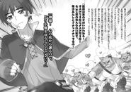 KonoSuba vol 5 (14)