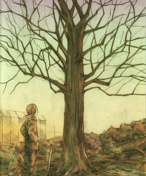 World'End (17)