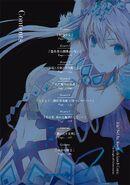 Sekai no Owari no Encore V1 Content