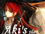 Aki's Plan