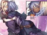 Guild no Cheat na Uketsukejou Vol 1 Chapter 1 - Part 2