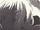Kagerou Days: Vol 3 - Children Record II