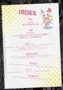 Bokura wa Mahou Shoujo no Naka - Volume 1 - Colored Content