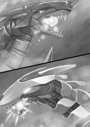 Rokujouma no Shinryakusha! vol 24 8