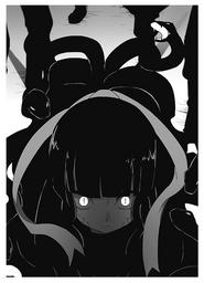 Kagerou Days Volume4 ShinigamiRecordII