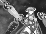 Masou Gakuen H×H - Vol 2 Chap 2