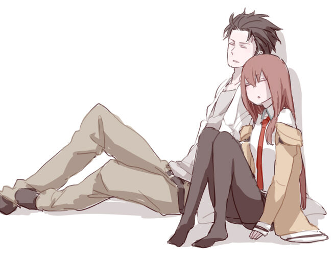 Steins;Gate.full.961503