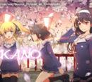 Mainpage_Cover_Saekano.jpg