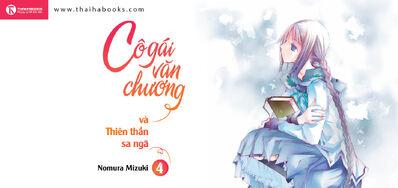 Banner co-gai-van-chuong tap-4 700x330-01 02214420140815