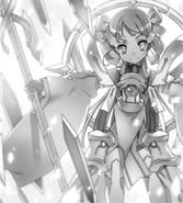 Washio Sumi 008b