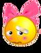 De_thuong2.png
