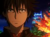Danh sách nhân vật Toaru Majutsu no Index