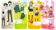 Ero Manga Sensei v01 004-006