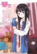 Kamisama no memochou vol03 005