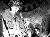 Tate no Yuusha no Nariagari:Chương 002