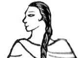 Auraya