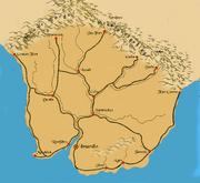 Imardin