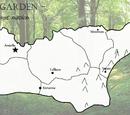 Violl's Garden