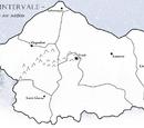 Wintervale