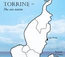 Torrine